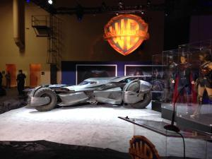 Image courtesy of Licensing Expo