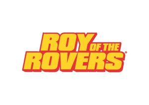 ROY_COLOUR-LOGO-1
