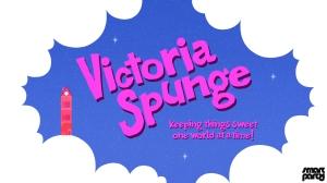 SmartParty_VictoriaSpunge_Title