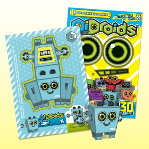 OiDroids-Nuts-n-Bolts-pack-card