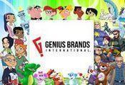 Genius_Brands_International-746032309981